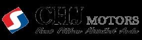 CHJ Motors